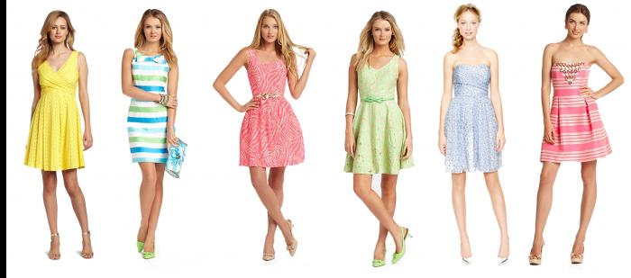 Beach formal dress code formal dresses dressesss for Beach wedding dress code